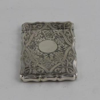 antique-silver-card-case-4943857564363-01