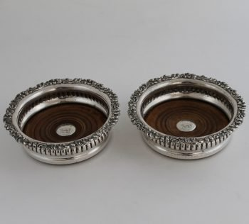 antique-silver-old-sheffield-plate-wine-coasters-3932787234235
