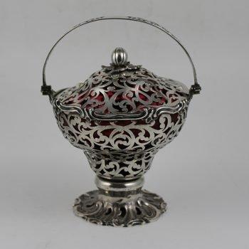antique-silver-sugar-basket-320938325-1