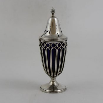 antique-silver-sugar-caster-20921878134