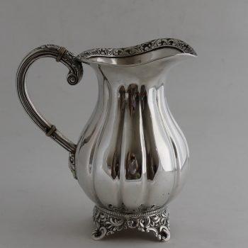 antique-silver-danish-jug-923471378670134