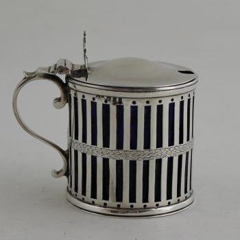 antique-silver-mustard-pot-923471378670134