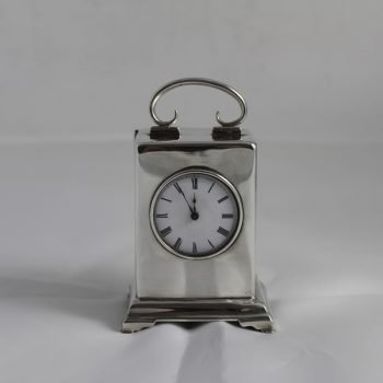 antique-silver-carriage-clock-1