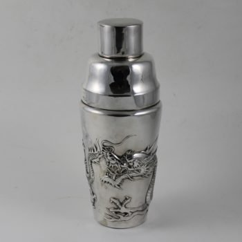 antique-silver-Chinese-silver-cocktail-shaker-298243435-2