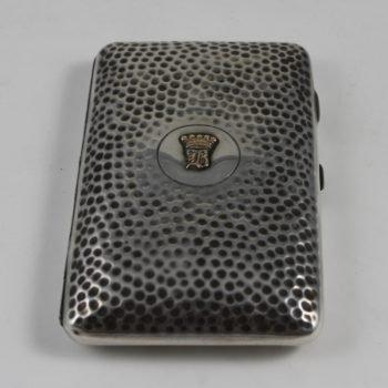 antique-silver-cigar-case-29838124214-01