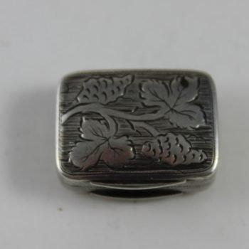 antique-silver-vinaigrette-3479843424-01