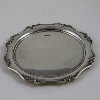antique-silver-card-tray-39378354-01