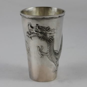 antique-silver-chinese-beaker-2464643-01
