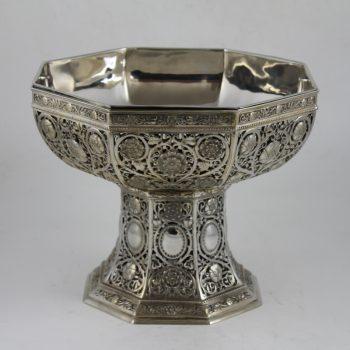 antique-silver-german-fruit-bowl-39324734-01