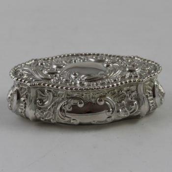 antique-silver-jewellery-box-01