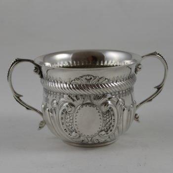 antique-silver-porringer-303874-01
