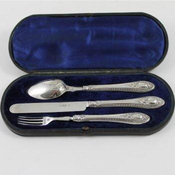 antique-silver-childs-knife-fork-set-309845-01