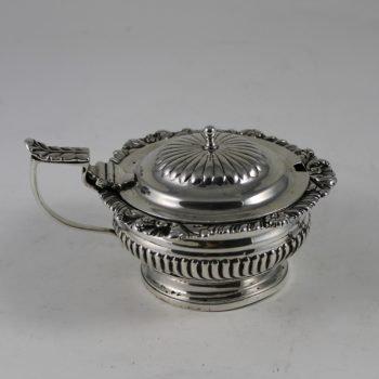 antique-silver-georgian-mustard-pot-494589436-01