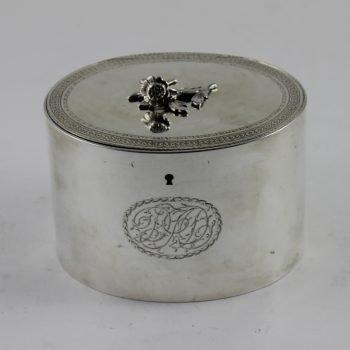 antique-silver-georgian-tea-caddy-393475456-01