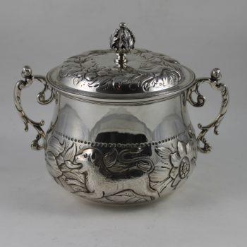 antique-silver-porringer-3494855-01