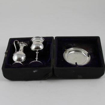 antique-silver-travelling-communion-set-3934845-01