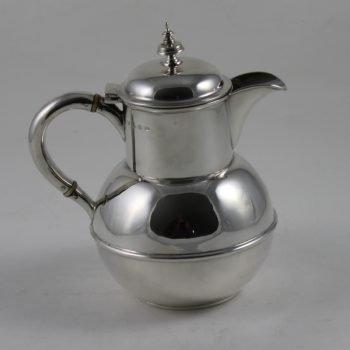 antique-silver-water-jug-393854-01
