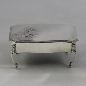 antique silver jewellery casket 39487466325 large
